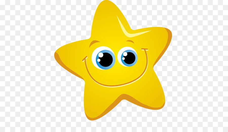Twinkle, Twinkle, Little Star Clip Art.