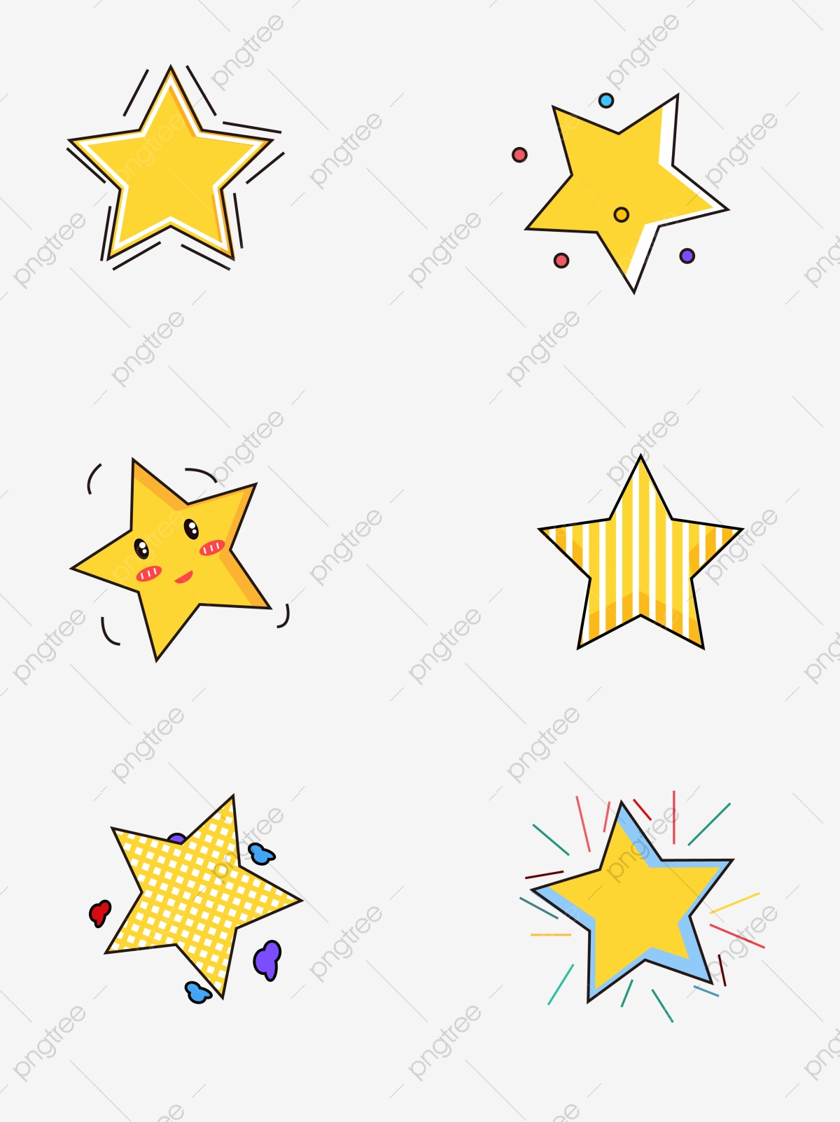 Twinkle Twinkle Little Star, Star, Light, Silver PNG.