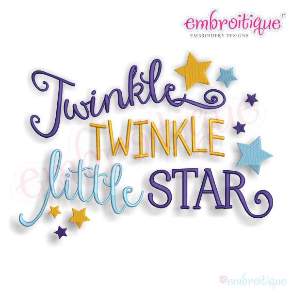 Download Free png Twinkle Twinkle Little Star.