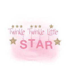 Download Free png Twinkle twinkle little Star c.