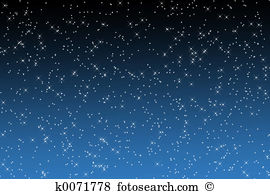 Twinkling star Illustrations and Clipart. 3,465 twinkling star.