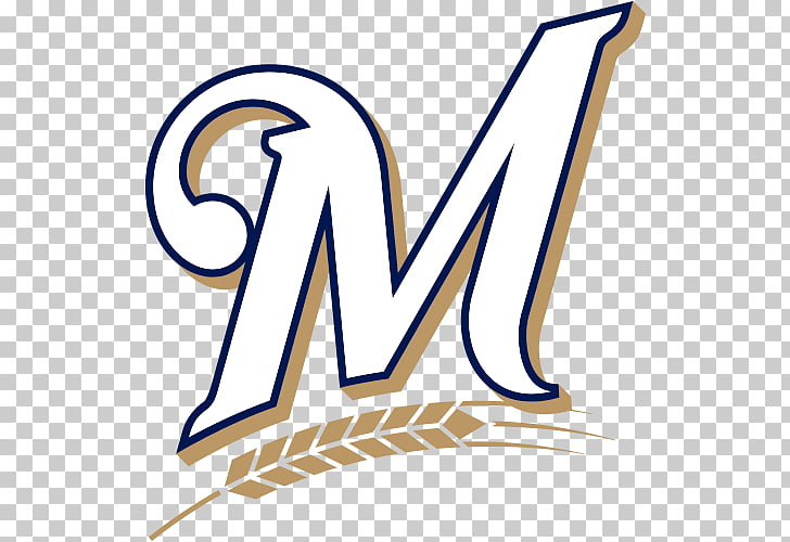 Milwaukee Brewers New York Mets Minnesota Twins MLB.