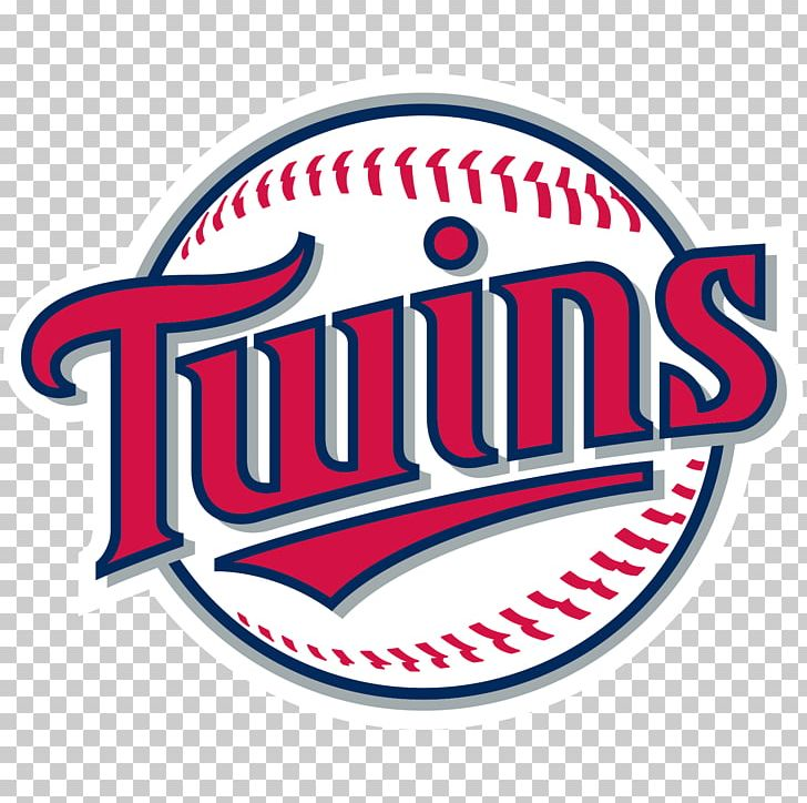 Minnesota Twins MLB Oakland Athletics Spring Training PNG.