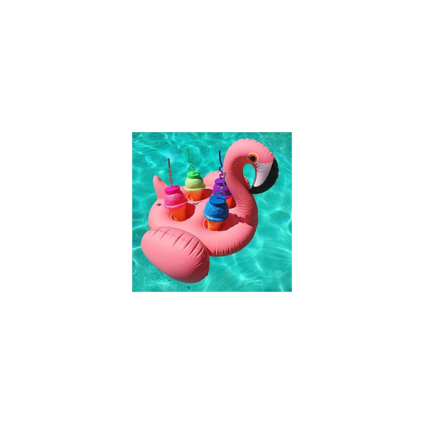 Amazon.com: SunnyLife: Floats & Inflatables.