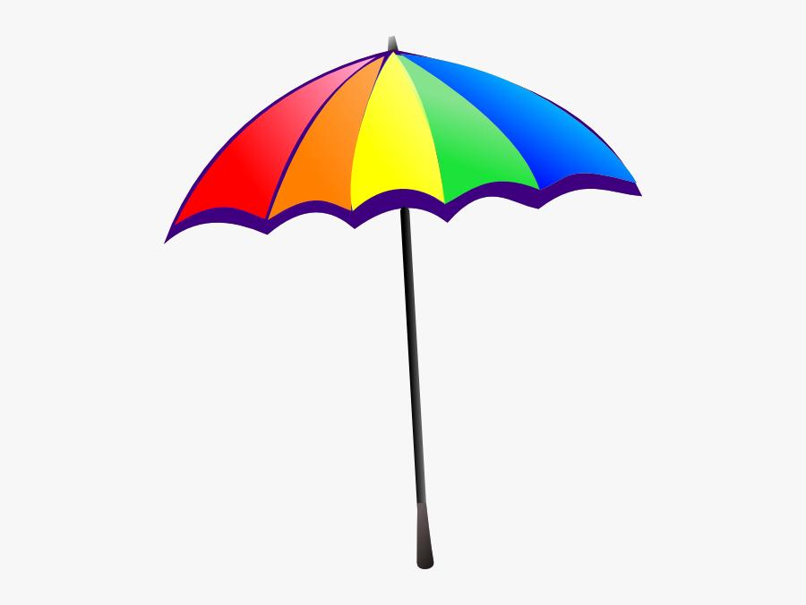 Umbrella Clip Art For Wedding Shower Free.