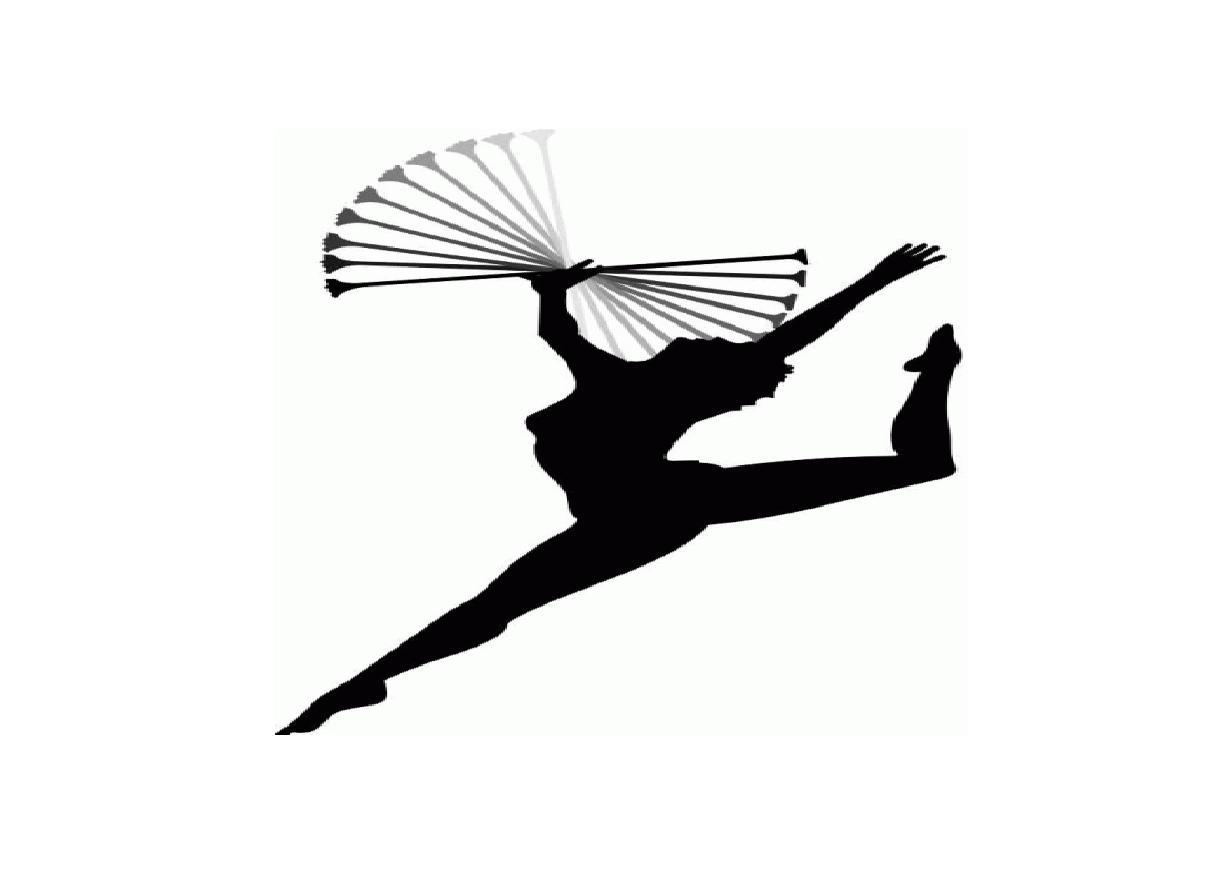 1000+ images about baton twirlng on Pinterest.