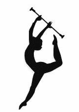 1000+ images about Baton twirling I ♡ on Pinterest.