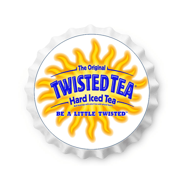 twisted tea logo png 10 free Cliparts | Download images on ...
