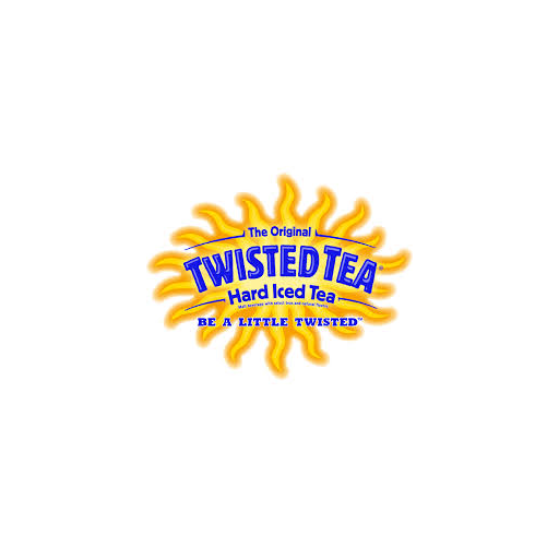 Twisted Tea : BreweryDB.com.