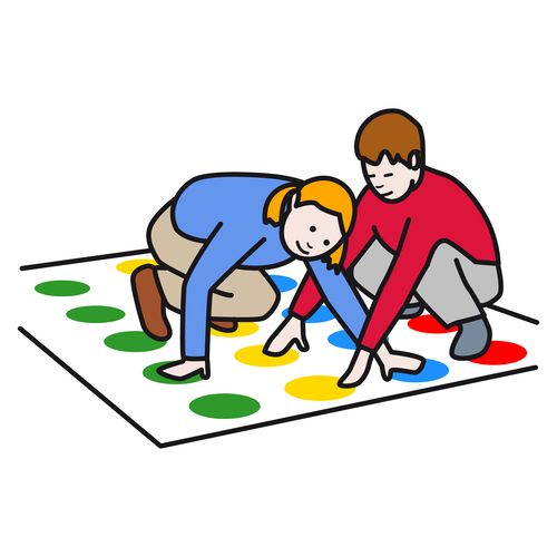 Twister Clipart.