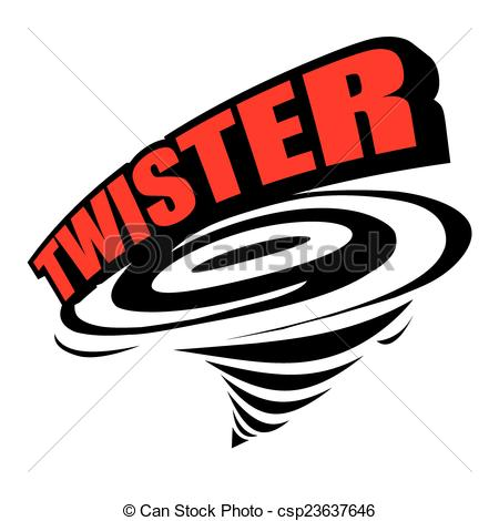Twister Vector Clipart EPS Images. 761 Twister clip art vector.