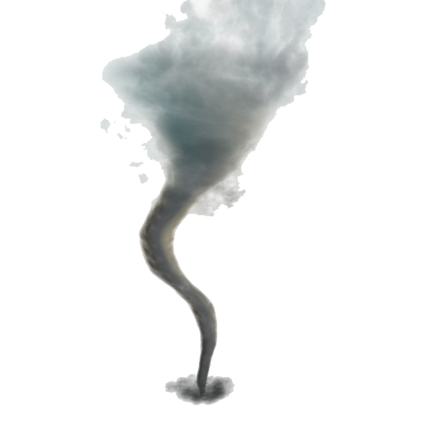 Hurricane, tornado PNG images free download.