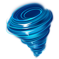 Download Twister Free PNG photo images and clipart.