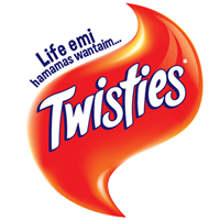 Twisties PNG (2019).