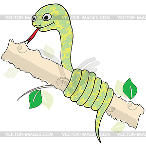 Twisted clipart.