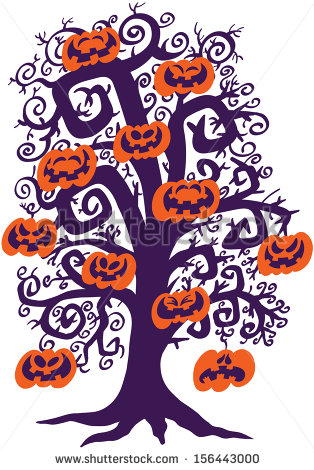 Twisted Branches Stock Vectors, Images & Vector Art.