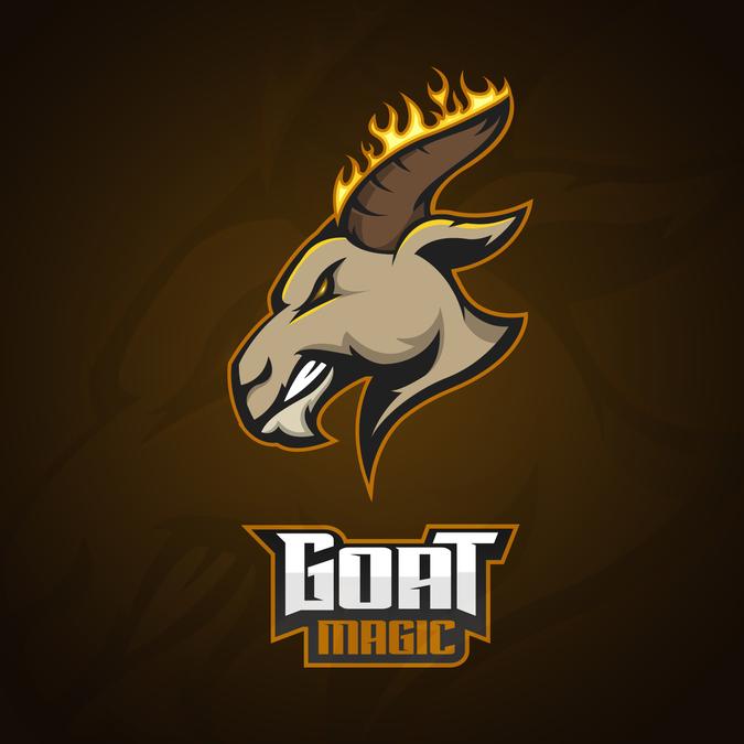 Logo for Twitch.