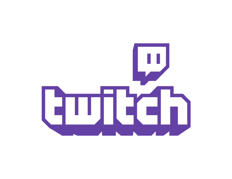 Twitch Logo Maker.