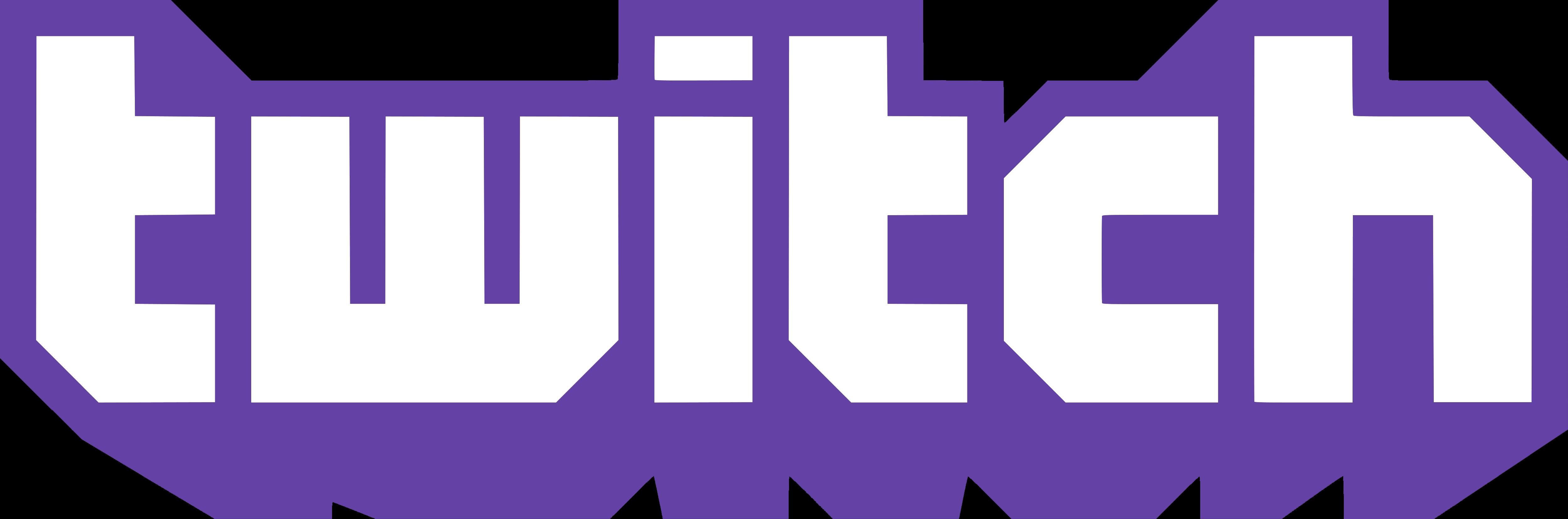 Twitch.