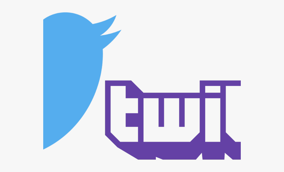 Twitter Clipart Twitch.