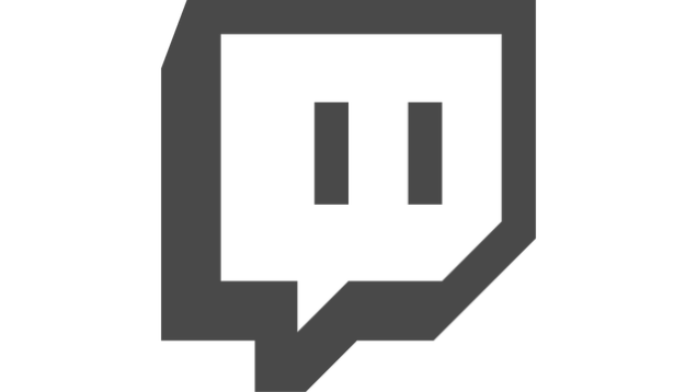 Download Free png Twitch logo PNG, Download PNG image with.