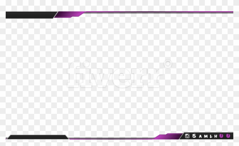 Free Png Download Stream Obs Overlay Png Images Background.