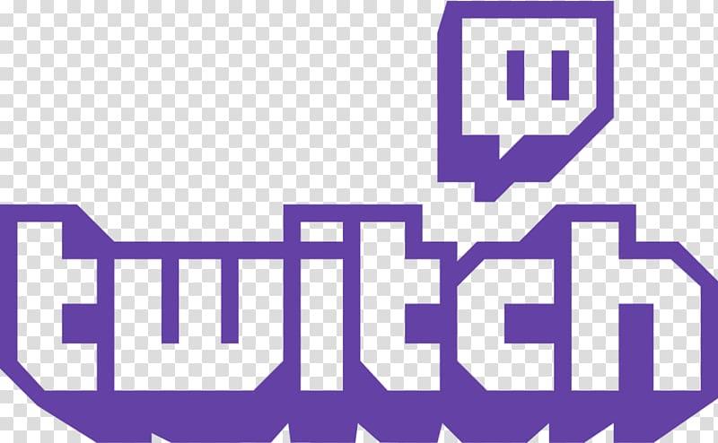 Twitch Streaming media Amazon.com YouTube Logo, youtube.
