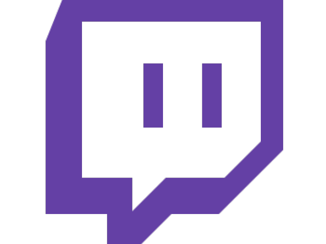 Fight clipart twitch, Fight twitch Transparent FREE for.