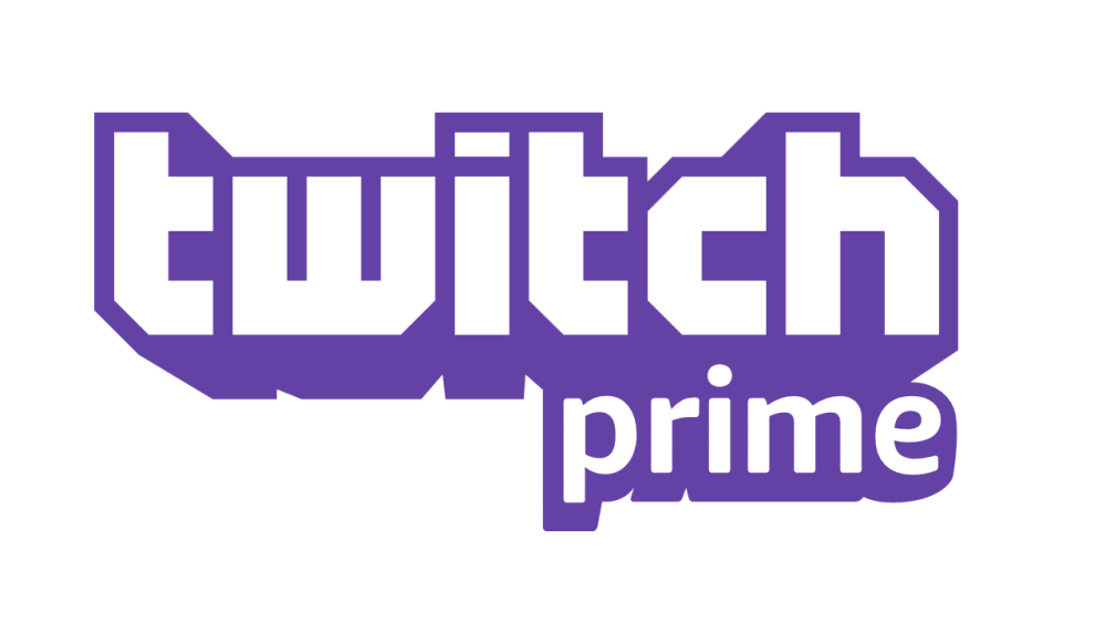 Amazon\'s Twitch Drops Ad.