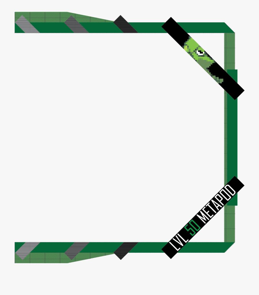 Transparent Metapod Png.