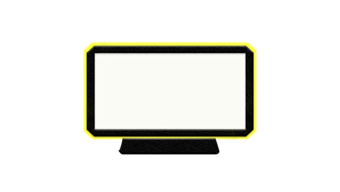 alialittlefield : I will create a custom webcam overlay for twitch or  youtube for $15 on www.fiverr.com.