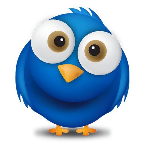 Best Twitter apps.