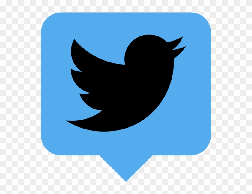 Twitter App Logo Png.