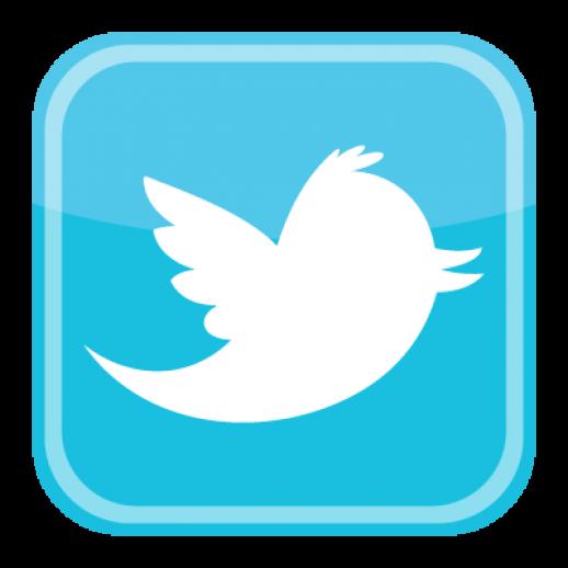 Free Tweet Cliparts, Download Free Clip Art, Free Clip Art.
