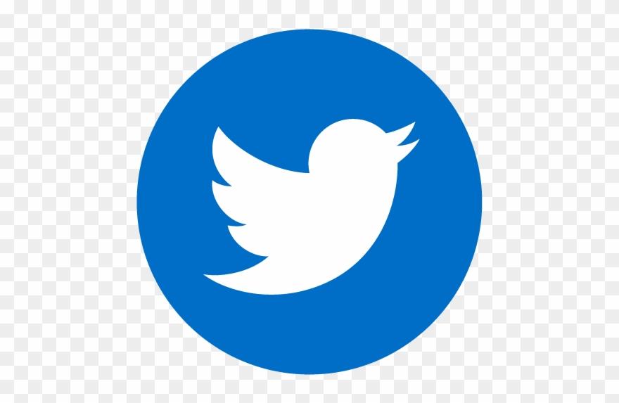 Moran Twitter Link.