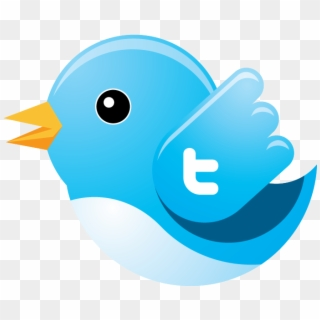 Twitter Bird PNG Images, Free Transparent Image Download.