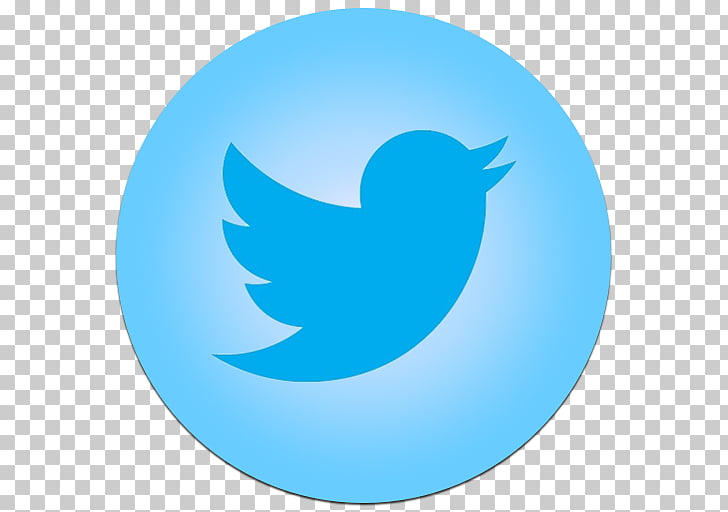 Social media Logo Computer Icons, Icon Twitter Symbol PNG.