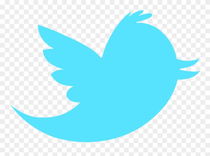 Follow On Twitter.