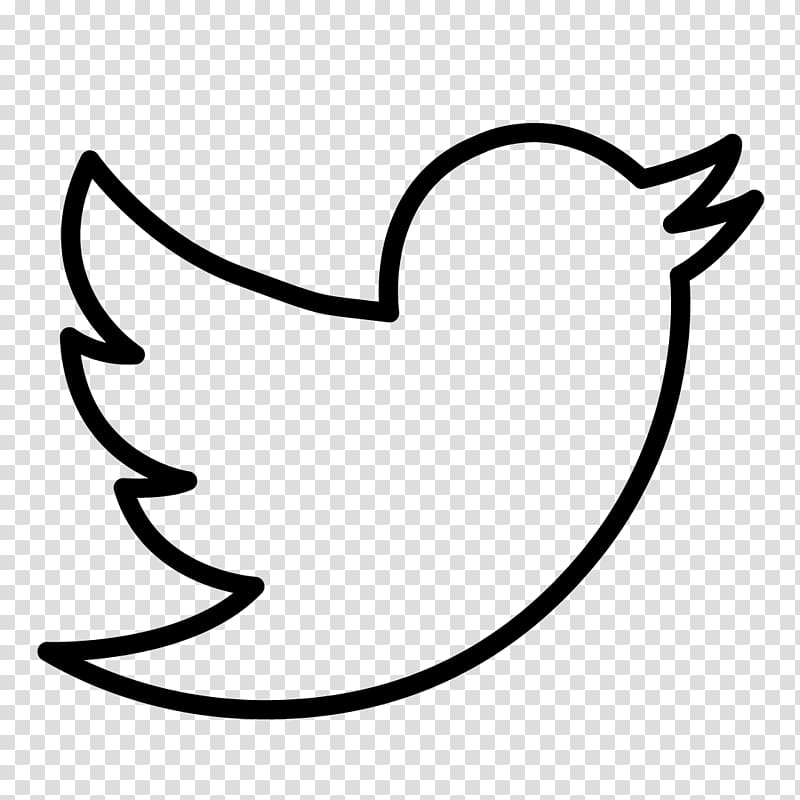 Logo Computer Icons Bird, twitter transparent background PNG.