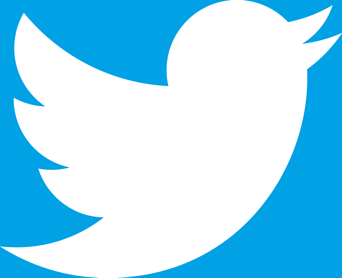 Twitter Bird Png , (+) Pictures.