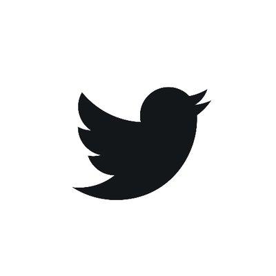 Twitter Blackbirds (@Blackbirds).
