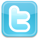 Free Twitter Clip Art & Icons.