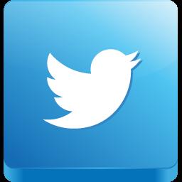 Twitter Clip Art.