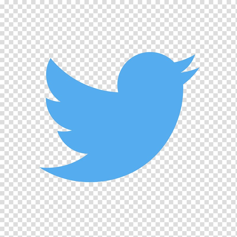 Social media Computer Icons YouTube, twitter transparent.