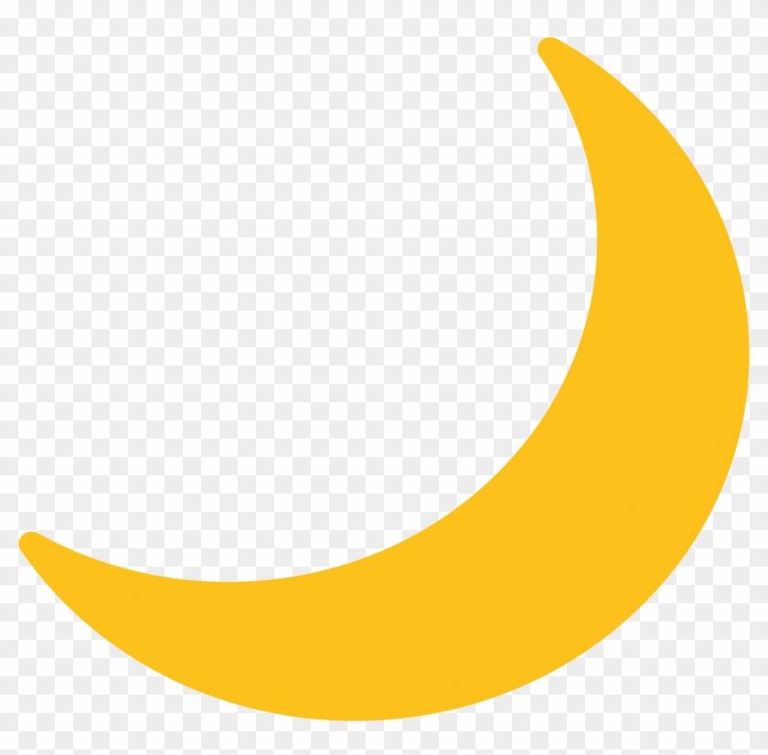 Icons Logos Emojis.