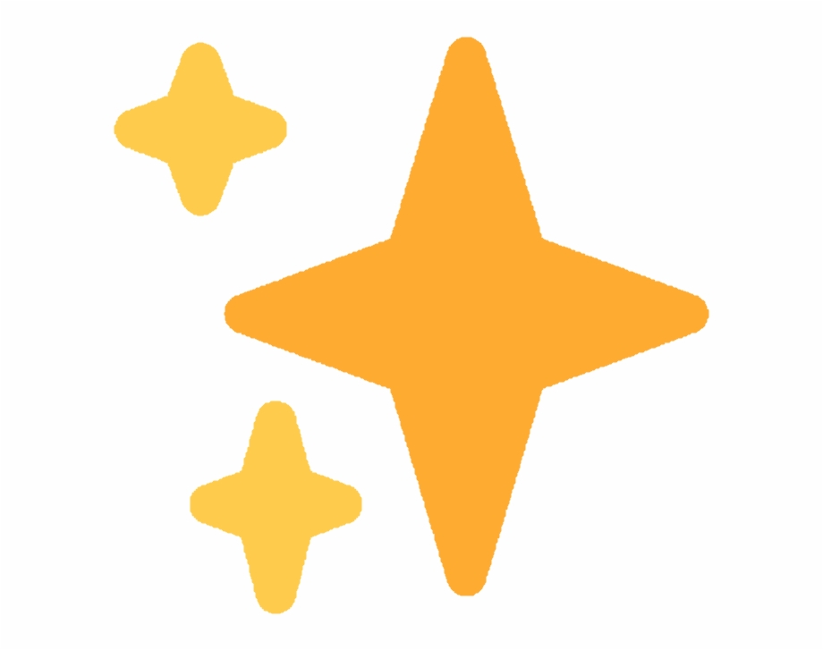 sparkles #twitter #emoji #edit #free #freetoedit #freetoedit.