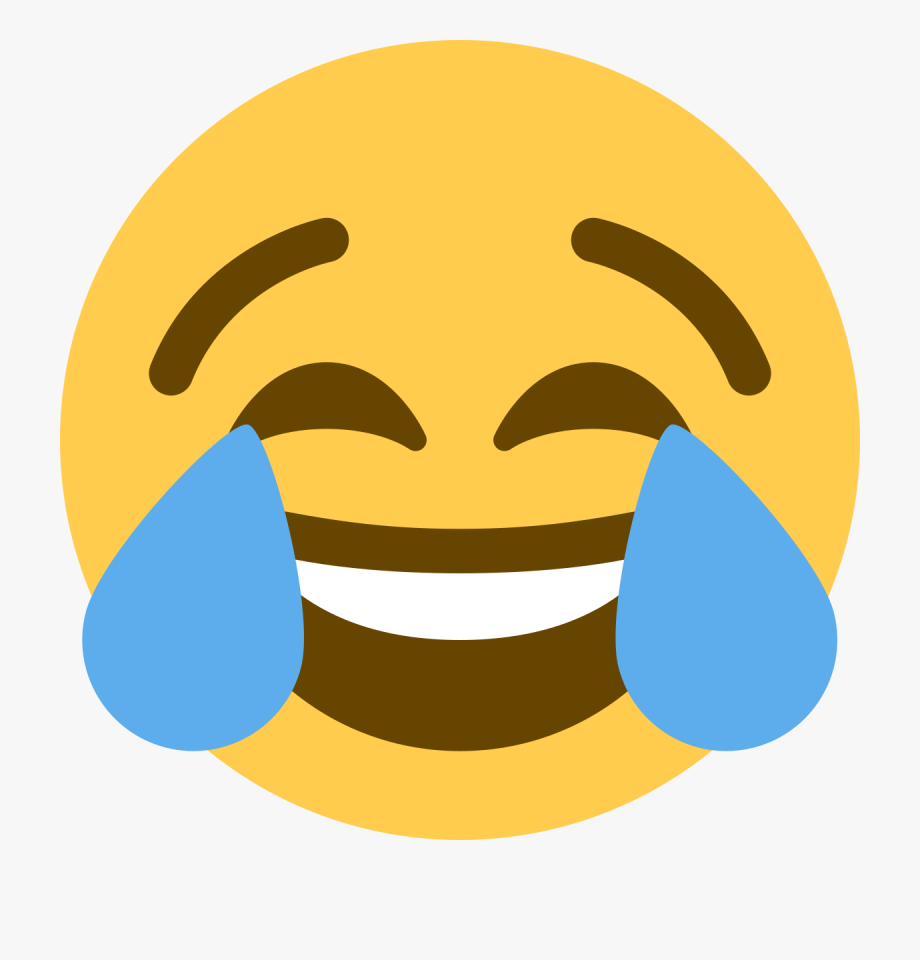 Face With Tears Of Joy Wikipedia.
