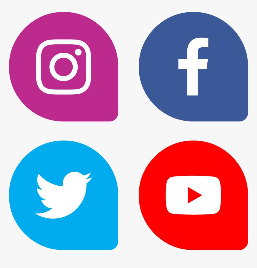 Instagram Logo Png Twitter.