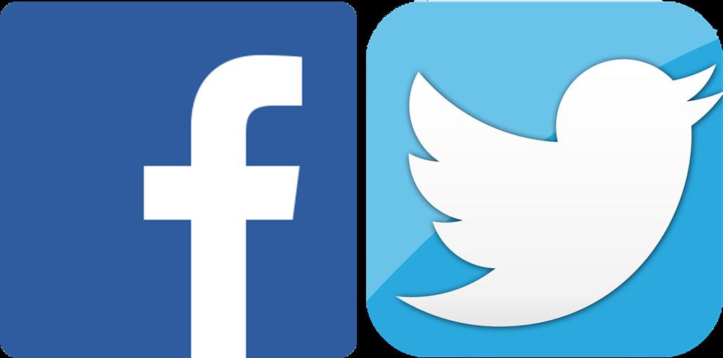 50+ Best Facebook Logo Icons, GIF, Transparent PNG Images.