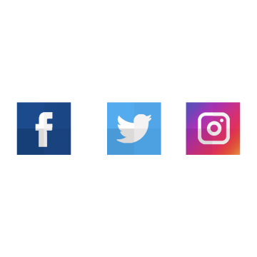 Twitter Icons and Logo PNG Transparent Images, Twitter.